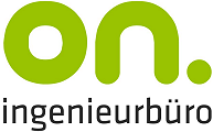 on. ingenieurbüro GmbH & Co. KG